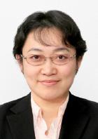 秋本佳媛先生
